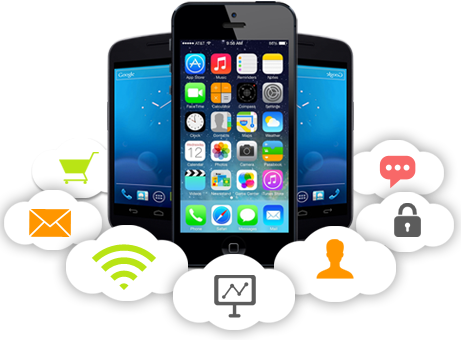 ligg app development